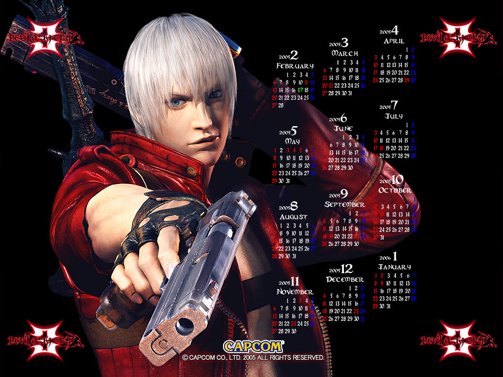 Devil May Cry_02